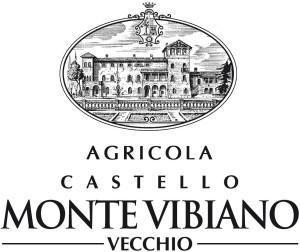 ACMVV Logo scritta nera Alta risoluzione