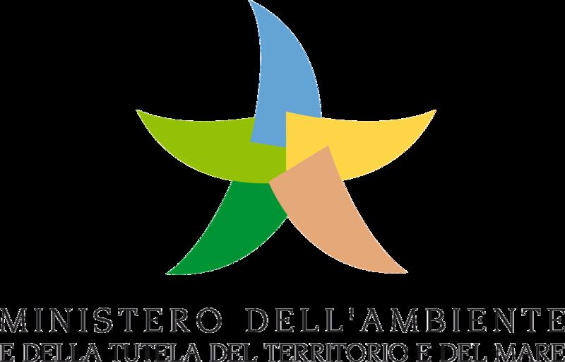 Logo_Ministeto_Ambiente