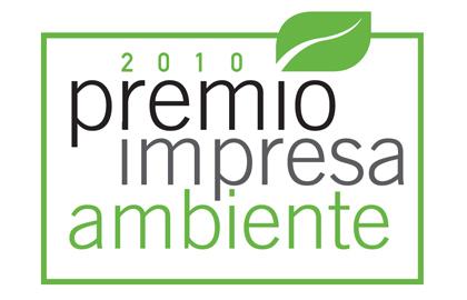 impresa ambiente 2010